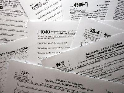 income-taxation
