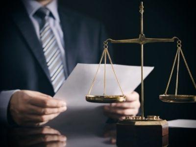 civil-liability
